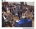 2003 BLACK HISTORY MONTH OBSERVANCE DVIDS848575.jpg