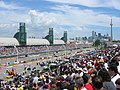 2003 Molson Indy Toronto.jpg