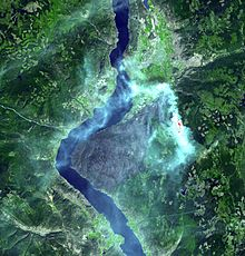2003 Okanagan Mountain Park Fire.jpg