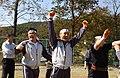 2004년 10월 22일 충청남도 천안시 중앙소방학교 제17회 전국 소방기술 경연대회 DSC 0162.JPG