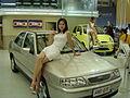 2004 Chery Fulwin at Shanghai.jpg