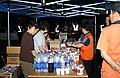2005년 6월 28일 서울특별시 송파구 가락동 농수산물 도매시장 화재DSC 0061.JPG