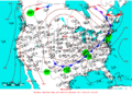 2006-07-05 Surface Weather Map NOAA.png
