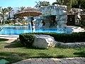 2006-11-21-Hammamet-Hotel-2.JPG