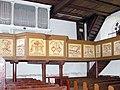 20060619035DR Schönborn (Dresden) Dorfkirche Orgel.jpg