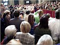 2006 05 07 Vatican Papstmesse 332 (51092331533).jpg