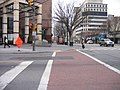 2007 03 27 - 29@Fenton - E corner looking SW.JPG