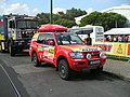 2007 Dakkar Rally (38669425585).jpg