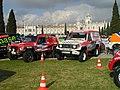 2007 Dakkar Rally (38856795224).jpg