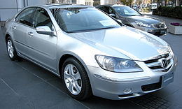 2007 Honda Legend.JPG