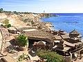 2007 Sharm el-Sheikh - panoramio.jpg
