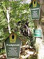 2008 Rabenauer Grund Predigtstuhl.jpg