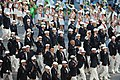 2008 Summer Olympics - Opening Ceremony - Beijing, China 同一个世界 同一个梦想 - U.S. Army World Class Athlete Program - FMWRC (4928294747).jpg
