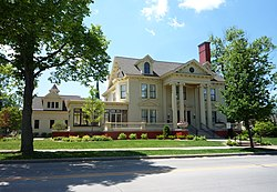 2009-0620-Wausau-YawkeyHouse.jpg