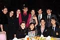 2009 GPF Banquet - 1514A.jpg