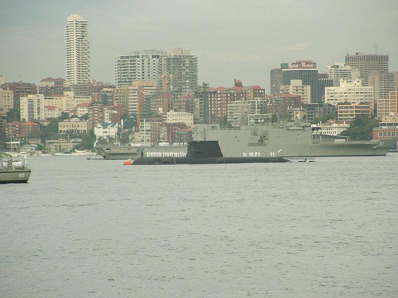 File:2009 SH Fleet Entry 056.jpg
