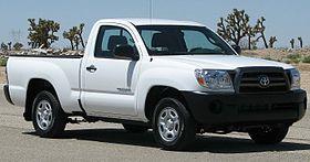 2009 Toyota Tacoma -- NHTSA.jpg