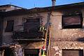 2009 Viareggio train accident fire men 01.jpg
