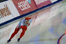 2009 WSD Speed Skating Championships - 19.jpg