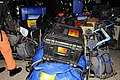 2010년 중앙119구조단 아이티 지진 국제출동100115 출국부터 마드리드까지 (12).jpg