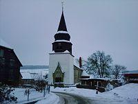2010-01-15-Graste.jpg