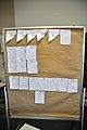 2010-09-03-fws-04.jpg