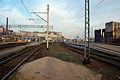 2010-11-26-szczecin-glówny-by-RalfR-67.jpg