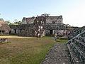 2010. Ek' balam. Quintana Roo. México.-7.jpg