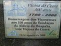2010 - panoramio - Claudio Oliveira Lim….jpg