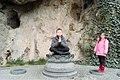 2010 CHINE (4591463742).jpg