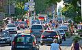 2010 FIFA World Cup Autokorso Uetersen 23.jpg