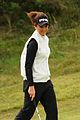 2010 Women's British Open - Kelly Tidy (2).jpg