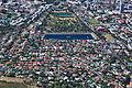 2011-02-06 14-53-52 South Africa - Bakoven.jpg