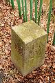 2011-02-16 14-40-38-bne-f-ch-3.jpg