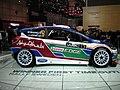 2011-03-04 Autosalon Genf 1262.JPG