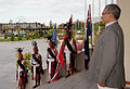 20111031adf8270845 009.JPG - Flickr - NZ Defence Force.jpg