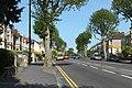 2011 , A432 Fishponds Road, Upper Eastville - geograph.org.uk - 2391110.jpg
