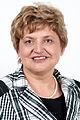 2011 05 19 - Birgit Diezel (0850).jpg