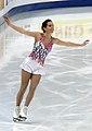 2011 WFSC 2d 545 Lejeanne Marais.JPG
