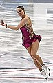 2011 WFSC 2d 681 Elena Glebova.JPG