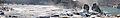 2012-02-12 13-25-06 Switzerland Kanton Schaffhausen Laufen 13vl.JPG