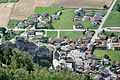 2012-08-04 11-28-15 Switzerland Canton du Valais Niedergesteln.JPG