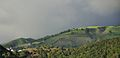 2012-10-14 20-09-08 Portugal Azores Água de Pau.JPG