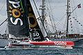 2012-Sodebo-Brest (2).jpg
