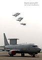 2012.9.1 공군 블랙이글 에어쇼 Rep.of Kroea Air Force Black Eagle (7927653762).jpg