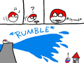 2012 Russian floods (Polandball).png