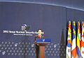 2012 Seoul Nuclear Security Chair's Press Conference.jpg