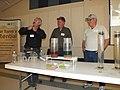 2012 Soil Health Information Day, Mitchell, SD (8267459783).jpg