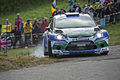 2012 rallye deutschland by 2eight dsc4694.jpg