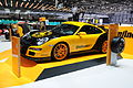 2013-03-05 Geneva Motor Show 8251.JPG